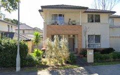 72 Botanica Drive, Lidcombe NSW