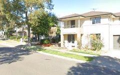 80 Botanica Drive, Lidcombe NSW