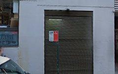 606/156-160 Goulburn Street, Surry Hills NSW