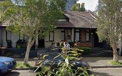 7 Walker Avenue, Edgecliff NSW
