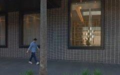 3184/65 Tumbalong Boulevard, Haymarket NSW
