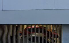 107/349-355 Bulwara Road, Ultimo NSW