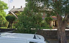 65 Woodside Avenue, Strathfield NSW