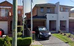 14 Duke Street, Canley Vale NSW