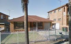 4 Beckhaus Street, St Johns Park NSW