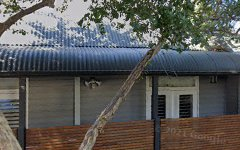 16 Creek Street, Forest Lodge NSW