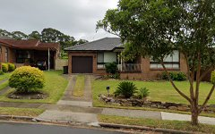 3 Wheatley Street, St Johns Park NSW