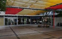 805/417 Bourke, Surry Hills NSW