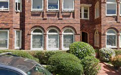 1/97 Drumablyn Road, Bellevue Hill NSW