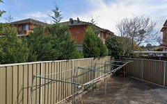 5/252 River Ave, Carramar NSW