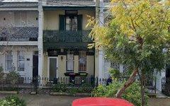 103 Glenmore Road, Paddington NSW
