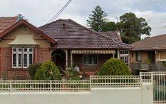 6 Ethel Street, Burwood NSW