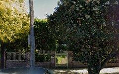 13 Weldon Street, Burwood NSW