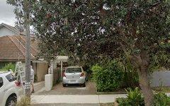 31 Frederick Street, North Bondi NSW