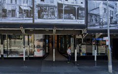 4051/185 Broadway, Ultimo NSW