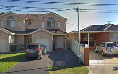 64B Buckingham Street, Canley Heights NSW