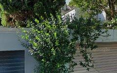 16 Cascade Street, Paddington NSW