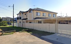 2/177 Canley Vale Road, Canley Heights NSW
