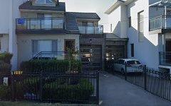 22A Freeman Avenue, Canley Vale NSW