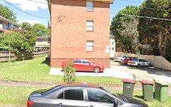 Unit 2/7-9 Davidson St, Chullora NSW