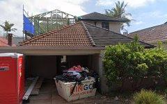 51 Oakley Road, North Bondi NSW