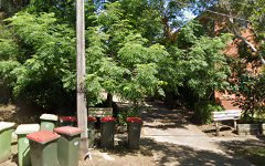 10/11-17 Davidson Street, Chullora NSW