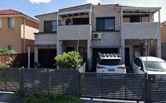 81 Torrens Street, Canley Vale NSW