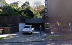 14/366 Edgecliff Road, Woollahra NSW