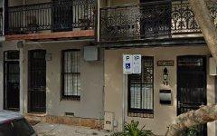 9 Iris Street, Paddington NSW