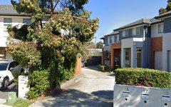 17 Eucalyptus Street, Lidcombe NSW