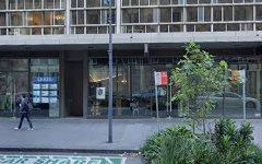 8 Park Lane, Broadway NSW
