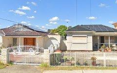 78 Torrens Street, Canley Vale NSW
