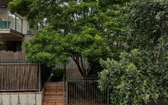 23/12-14 Layton Street, Camperdown NSW
