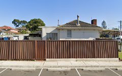 106 Kiora Street, Canley Heights NSW