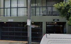 8/18-22 Purkis Street, Camperdown NSW