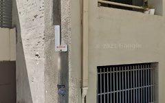 4/9 Blackfriars Street, Chippendale NSW