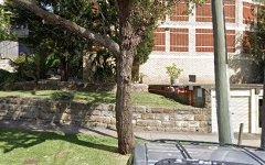 11/56 Birriga Road, Bellevue Hill NSW