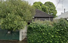 106 Flood Street, Leichhardt NSW