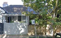 54 Ocean Street, Woollahra NSW