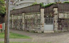 4/2-4 Benelong Crescent, Bellevue Hill NSW