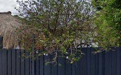 60a Rofe street, Leichhardt NSW