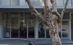 1.12/38 Waterloo Street, Surry Hills NSW