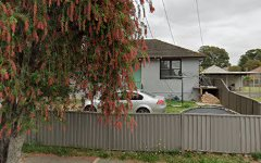 114 Carawatha St, Villawood NSW