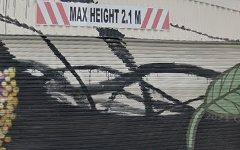8/90 Parramatta Road, Stanmore NSW