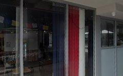 301B/11-13 HERCULES ST, Ashfield NSW