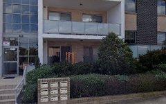 3/1-3 Blight Street, Burwood Heights NSW
