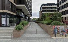 C506/25 Upward Street, Leichhardt NSW
