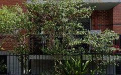 14/165 Cleveland Street, Redfern NSW