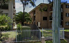 24/141 Railway Parade, Canley Vale NSW