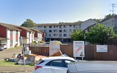 13/63 Bartley Street, Canley Vale NSW